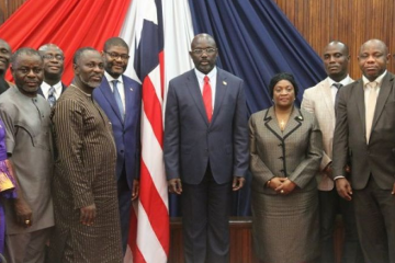 liberia-govt